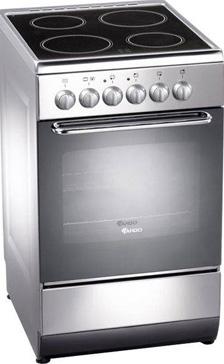 Ремонт электрической плиты на дому цена