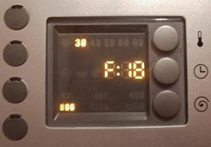 Все коды ошибок стиральных машин Bosch и их причины 2e23673d22c1a