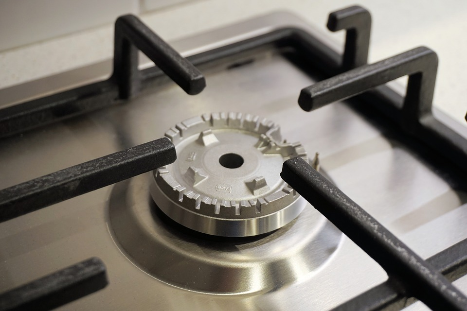 Индукционная варочная панель самсунг ремонт